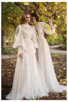 Wedding Dress Suit, Wedding Dresses 2018, Perfect Wedding Dress, Wedding Dress Styles, Bridal Dresses, Victorian Wedding Dresses, Victorian Bride, Gothic Wedding, Dresses Dresses