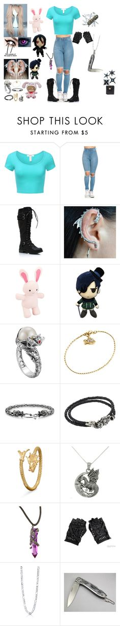 """""""DAY brake"""" by mcprincess33 ❤ liked on Polyvore featuring J.TOMSON, GE, Sebastian Professional, John Hardy, Bling Jewelry, King Baby Studio, BillyTheTree, Carolina Glamour Collection, BERRICLE and Victorinox Swiss Army"""