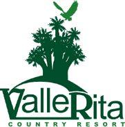 Borgo Valle Rita Hotel Agriturismo Ristorante Ricevimenti Appartamenti Ville Ginosa Taranto Puglia