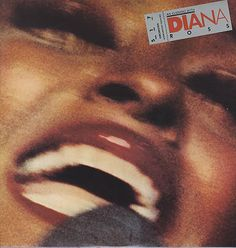 An Evening with Diana Ross-1978-Guilty pleasure....