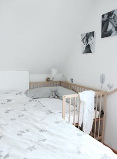 Super Ideas For Baby Cribs Ideas Ikea Hacks – Baby Bedroom - Water Ikea Baby Room, Ikea Baby Nursery, Baby Crib Diy, Baby Bedroom, Baby Boy Rooms, Baby Room Decor, Baby Cribs, Baby Beds, Kids Rooms