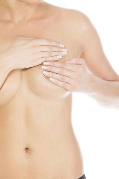 Breast pain galleries