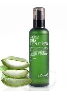 Benton Aloe BHA Skin Toner, $13