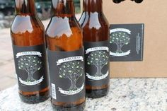 Corcoran launches first hard cider business in Loudoun | LoudounTimes.com