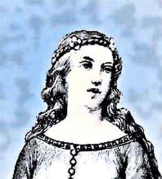 Leonor de Castilla (1241 – Nottingham (posiblemente en la actualidad Harby, en Nottinghamshire), 29 de noviembre de 1290) fue una infanta de Castilla por nacimiento y reina de Inglaterra por su matrimonio con Eduardo I. Funeral, Queen Eleanor, Nottingham, House Of York, Tudor Dynasty, Plantagenet, Richard Iii, Royal House, Lancaster