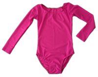 Гимнастические купальники для девочек   Купить по низким ценам   Aquawear