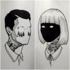 """6,596 Likes, 52 Comments - Daniel Teixeira (@daniel_kickflip_tattooer) on Instagram: """"Available #tttism #lovettt #equilattera #darkartists #onlyblackart #tattooworkers #newtattooworkers…"""""""
