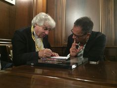 Together with great Architect Mario Botta: food for thoughts at Pordenonelegge #pordenonelegge #mariobotta #design #ferrari #flaviomanzoni, #passion, #madeinitaly, #designer, #flaviomanzonidesign #ferraridesign #sketches #cardesign #drawings #illustration #art #cars #automotivedesign