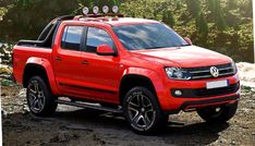 The release was anticipated for a long long time and the Amarok has made an impressive entry into the market. The car offers high degree off-road comfort and is hugely spacious. Car Vehicle, Nairobi, Kenya, Offroad, 4x4, Volkswagen, Cars, Vehicles, Off Road