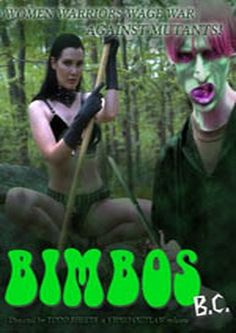 Bimbos Horror Movie - Watch free on Viewster.com  #movie #movies #horror #scary