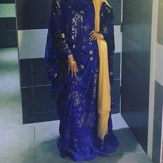 #weddingseason #somalifashion