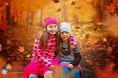automne - null Photos, Photo Shoot, Fall Season, Photography, Pictures