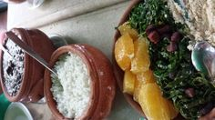 Feijoada in Rio de Janeiro Brazil - Rio according to a gringa! What my sister-in-law liked, disliked and recommends for your trip to Rio de Janeiro. #riodejaneiro #brazil #worldcup