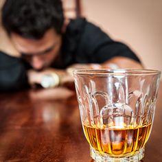 Bachbloesems om jouw drinkgewoontes te veranderen en minder behoefte te hebben aan alcohol