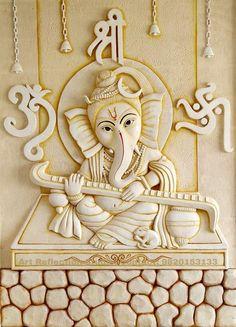 Lord Radha Krishna Love Images Full Size Photo Gallery of Shri God Jai Ganesh, Ganesh Lord, Ganesha Art, Ganesh Idol, Shree Ganesh, Ganesha Sketch, Ganesha Tattoo, Ganesh Wallpaper, Lord Shiva Hd Wallpaper