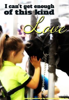 The best kind of love. The love we get from our 4 legged fur babies! RHD