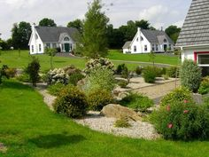 Google Image Result for http://www.rathmullancottages.com/images/gallery/view-of-rathmullan-cottages.JPG