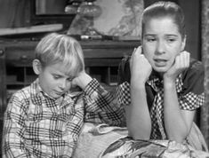 Lydia Reed the Real MC Coy's | Michael Winkleman/Little Luke & Lydia Reed/Hassie ... 70s Tv Shows, Comedy Movies, Old Tv, Animation Series, Favorite Tv Shows, Drama, Hero, Couple Photos