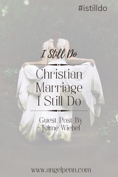 The battle for the covenant of marriage is under attack. Without God, I would have probably succumbed to the fate of so many marriages today. Christ Centered Marriage, Biblical Marriage, Biblical Womanhood, Marriage Life, Marriage Advice, Fierce Marriage, Marriage Help, Christian Women Blogs, Christian Wife