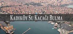 Tüm detayları ile sizlere Kadıköy Su Kaçağı Bulma hakkında bilgiler verdik. kadıköy su kaçağı, kadıköy su kaçağı bulma, kadıköy su kaçağı tespiti ve daha fazlası için https://www.sukacagitespitii.com/kadikoy-su-kacagi-bulma adresimize bekleriz.
