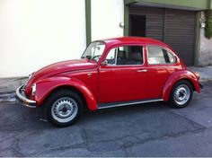 vw vocho | Volkswagen Sedan 1992 (Vocho) Puebla | Vivanuncios