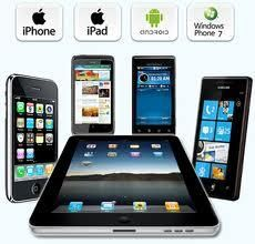 #MobileDev : Will Android's Stabilization Change the Standards of iPhone App Development?