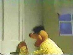 Classic Sesame Street - Ernie calls Bert (Or the Art of being Super-Annoying Long Distance)