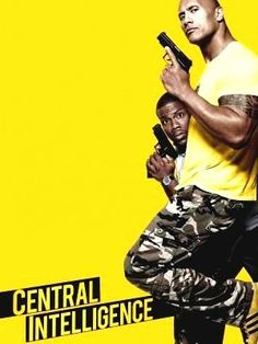 Voir This Fast MegaMovie Central Intelligence Streaming Central Intelligence Complet CINE 2016 Central Intelligence Film Regarder Online Complete Movien Where to Download Central Intelligence 2016 #Putlocker #FREE #Movies This is Complet