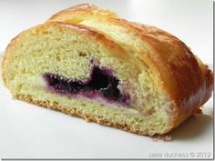 blueberry-cream-cheese-braid (more explanatory of the dough process than the loaf site)