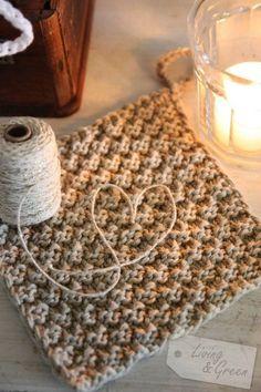Knitting virus * Rinse with style * - Knitting instructions tea towel Knitting virus * Rinse with style * - Knitting instructions tea towel Record of Knitting Wool spinning, weaving and sewi. Lace Knitting, Knitting Socks, Knit Crochet, Crochet Blanket Patterns, Knitting Patterns, Bead Sewing, Patterned Socks, Wool Yarn, Lana