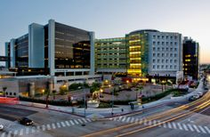 17. Cedars-Sinai Medical Center Where: Los AngelesHonor Roll…