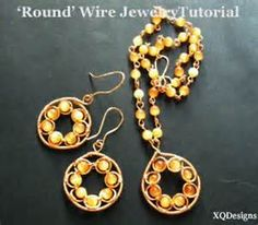 Round-Wire-Jewelry-Tutorial.gif