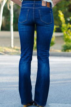 Dear John: Envy Jeans, Denim from Elise | Men and Women's Online Boutique | Clothing and Accessories I think these were the ones.