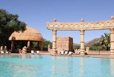 sun city johannesburg south africa Roman Pool, Sun City, My Happy Place, Marina Bay Sands, South Africa, To Go, Country, Architecture, Live