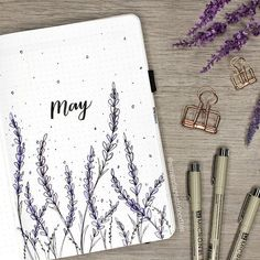 Bullet Journal Layout and Bullet Journal Inspiration Bullet Journal Ideas Pages, Bullet Journal Spread, Bullet Journal Inspo, Bullet Journal Layout, Journal Pages, Bullet Journal September Cover, Bullet Journal Hand Lettering, Journal Inspiration, My Planner Colibri