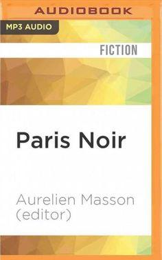 Paris Noir