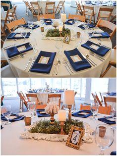 Beach wedding on pinterest virginia beach coral weddings and beach