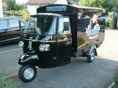 piaggio ape tm camper we could go places in this on. Black Bedroom Furniture Sets. Home Design Ideas
