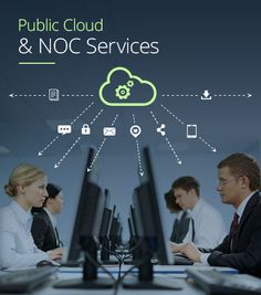 Service Level Agreement, Sap System, Network Monitor, Technological Change, Cost Saving, Public, Clouds, The Documentary, Cloud