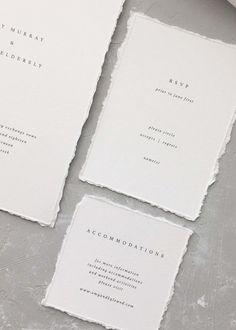 Amy Wedding Invitation August and White 00004.jpg #weddinginvitation
