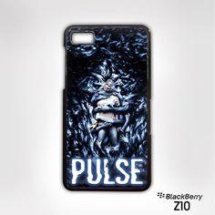 Pulse for Blackberry Z10/Q10 cases