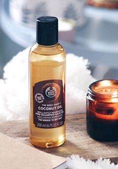 The Body Shop, Body Shop At Home, Gin Fizz, Body Shop Coconut Oil, Body Shop Online, Body Shop Skincare, Hair Shampoo, Hair Oil, Beauty Care