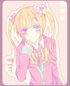 ibuki mangaka | Ibuki (mangaka)/#1008645 - Zerochan | We Heart It