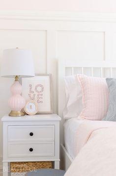 cool 47 Totally Inspiring Toddler Bedroom Decoration Ideas  https://decoralink.com/2017/11/17/47-totally-inspiring-toddler-bedroom-decoration-ideas/