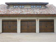 Carriage Garage Doors No Windows carriage garage doors no windows | virginia strap hinges | garage