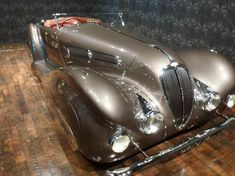 Retro Cars, Vintage Cars, Antique Cars, Automobile, Classy Cars, Futuristic Cars, Amazing Cars, Hot Cars, Motor Car