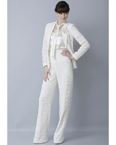 Theia, Spring 2013 Collection