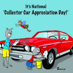 Collector Cars, Cartoon Drawings, Appreciation, Drawings Of Cartoons