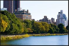 REPIN and CLICK to learn more about Central Park in New York!.#USA #travel #vacation #NewYork #NYC #NorthAmerica