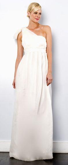 I love this dress!! Vow Renewal Wedding Dresses | cheap-wedding ...